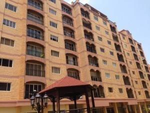 Apartamentos En Ventas En Maracaibo