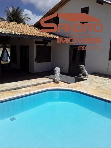 Casa - Caio 250 - 69388074