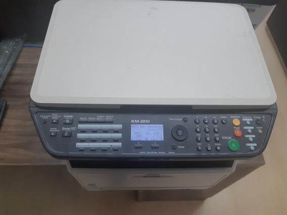 Impressora Kyocera Km 2820