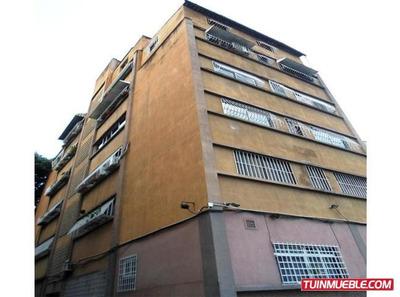 Apartamentos En Venta - Colinas De Bello Monte - 19-4819