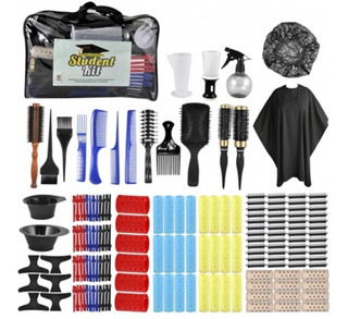 Kit Student Lucydan 32 Articulos Profesionales
