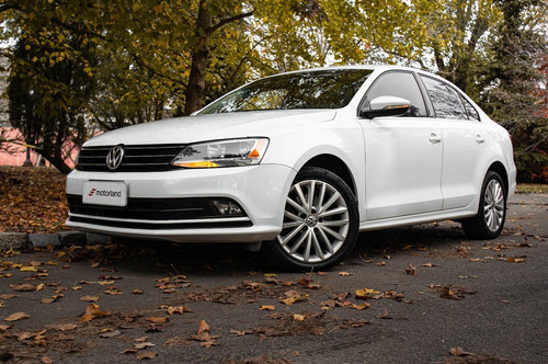 Volkswagen Vento 1.4 Tsi Dsg  - Motorland Permuto / Financio