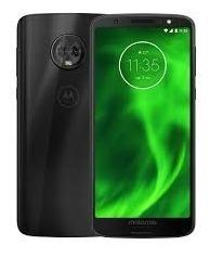 Motorola G6 64gb