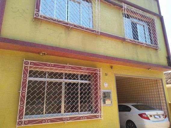 Casarao Duplex Em Ramos Proximo Ao Viaduto
