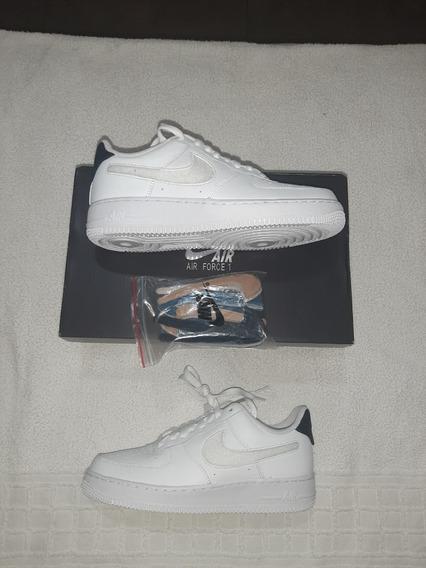 Tenis Nike Air Force 1 ´07 Lv8 3