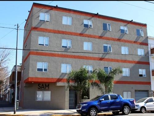 Hotel C/26 Habitaciones. Acepta Permuta!