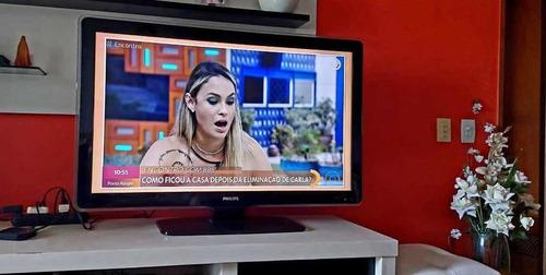 Tv Philco 47 Polegadas