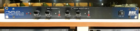 $599 Bbe Maximizer + Noise Reduction 362nr