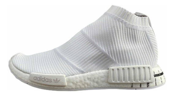 Tenis adidas Originals Nmd_cs1 Pk Bd7732 Dancing Originals