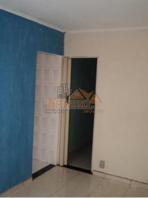 Apartamento Medio Artur Alvim - 2255
