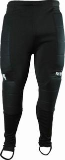Pantalón Pants Portero Modelo Gladiator