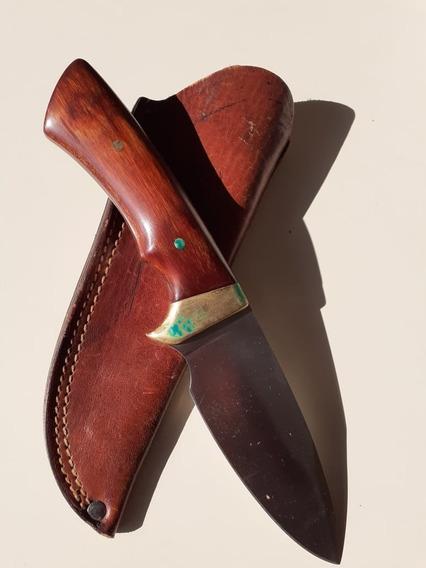 Cuchillo Muela Gavilan