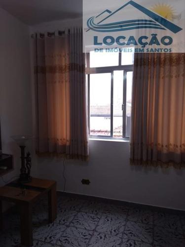 Vendo Excelente Apartamento Com 02 Dormitórios E 01 Suíte, P - 13713