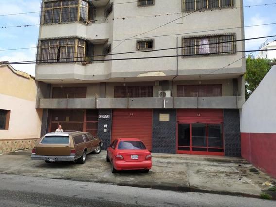 Local En Alquiler Barquisimeto 20-8253 Rwh 0414-5450819