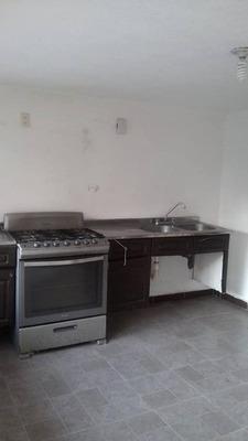 Calo Inmobiliaria Vende Casa En Zaragoza Puebla