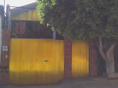 Casa Sola En Venta Lomas Residencial 1,890,000