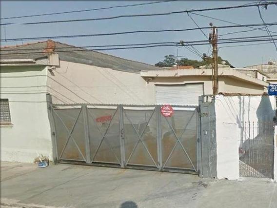 Sao Paulo - Chacara California - Oportunidade Caixa Em Sao Paulo - Sp | Tipo: Comercial | Negociação: Venda Direta Online | Situação: Imóvel Ocupado - Cx7021sp