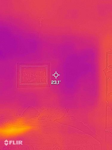 Imagem 1 de 1 de Autoescola