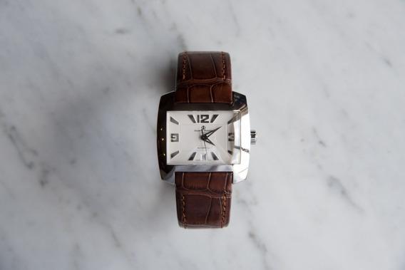 Reloj Baume & Mercier Hampton Spirit