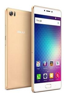 Celular Smartphone Blu Pure Xr 64gb