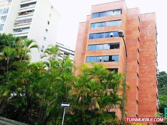 Apartamentos En Venta Santa Rosa De Lima Mca 18-12028