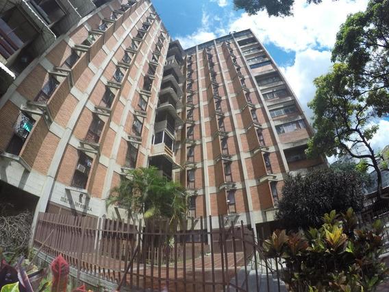 Apartamento En Venta,las Acacias,caracas,mls #19-19632