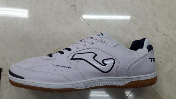 Tenis, Joma Futsal Tallas 37 Y 41