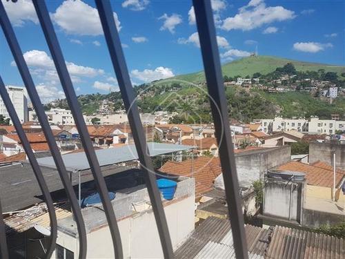 Apartamento - Ref: 853665