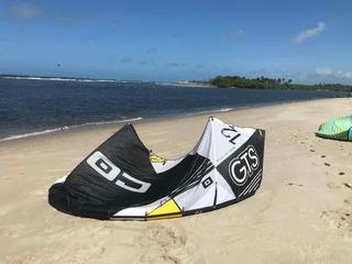 Kitesurf Core Gts4 12 2018