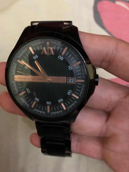 Vendo Esses 3 Relógios Por Esse Valor!