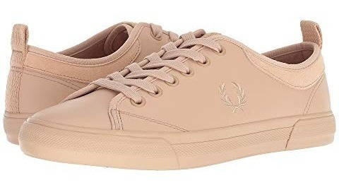 Tenis Fred Perry Horton 63380256