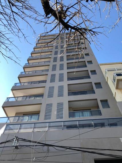 Vende Ultimos Dptos Torre Murano Iv
