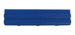 Bateria Netbook Cce Azul Mod: Es10-3s440-s1l3