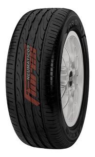 Neumático Maxxis 225 50 17 98w Pro R1 Cubierta Cruze