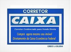 | Ocupado | Negociação: Venda Direta - Cx13308rn