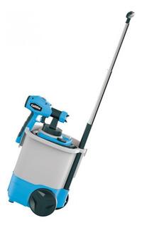 Equipo De Pintar A Soplete 750w Rod Gamma 2183420