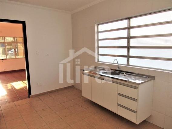 Ref.: 2292 - Casa Terrea Em Osasco Para Aluguel - L2292