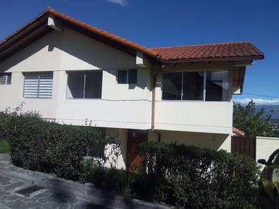 De Oportunidad Vendo Hermosa Casa Dentro Del Conjunto Alamos