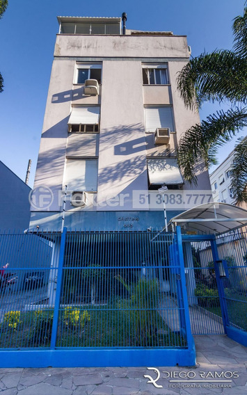 Apartamento, 1 Dormitórios, 38 M², Menino Deus - 171858