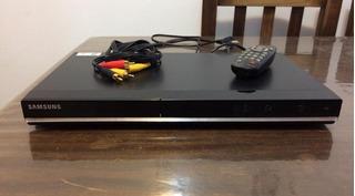 Dvd Samsung C370