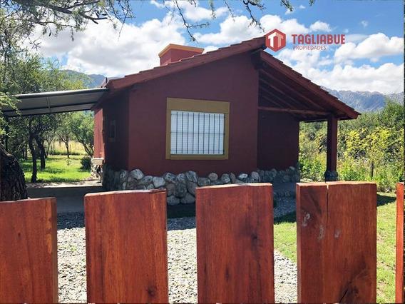 Casa - Cortaderas - Estrenar - Nueva- Barata- Oportunidad