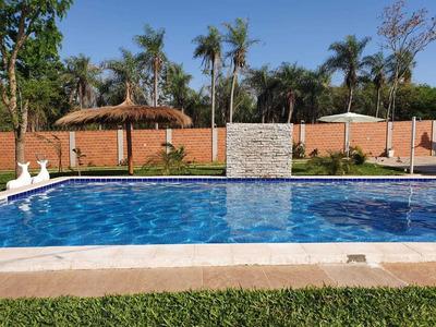 Atencion Inversionistas Del Rubro Hoteleria Y Alquileres