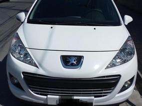 Peugeot 207 1.6 5p Active Mt