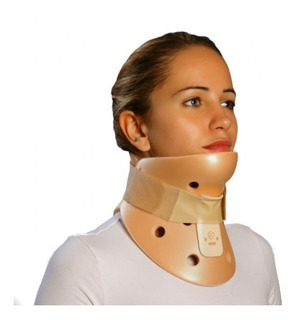 Cuello Ortopedico Tuzisumos Com