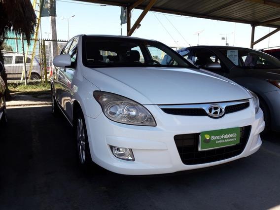 Hyundai I 30 1.6