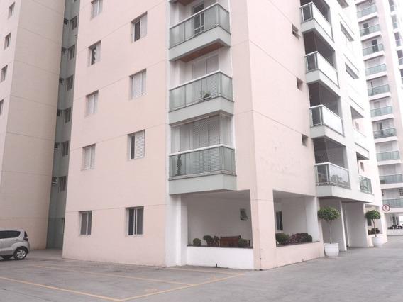 Apartamento - Jardim Maria Rosa - Ref: 3722 - L-3722