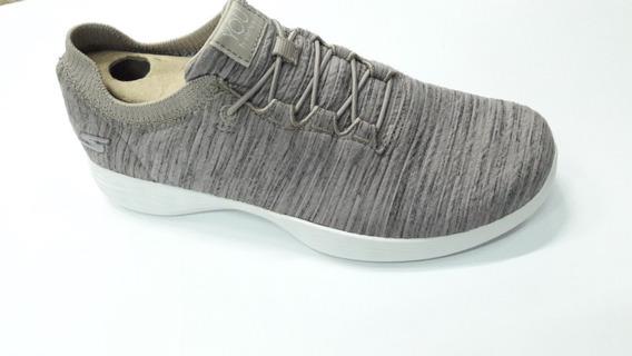 Zapatillas Skechers You Define W 15820 Tpe Envío País Gratis
