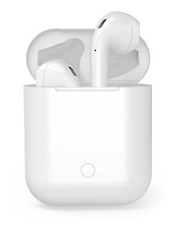 I9 Touch Touch (edição Altamente Combinada) Audio Mini Fone