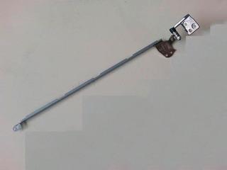 Bisagra Derecha Para Notebook Dell Inspiron N4020 34.4ek02