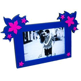 Porta Retrato Colors 15 X 21 - 39.15